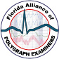 Florida Alliance of Polygraph Examiners